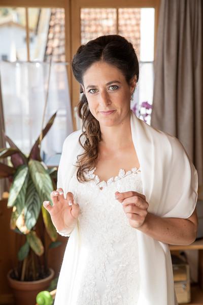 Hochzeit-Martina-und-Saemy-8187.jpg