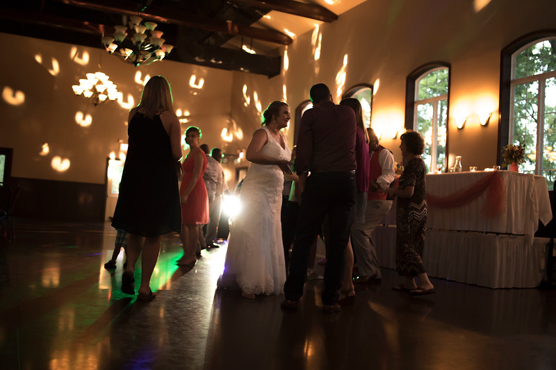 Laura & AJ Wedding (1225).jpg