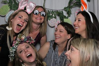 FUMC Nac - Easter 2019