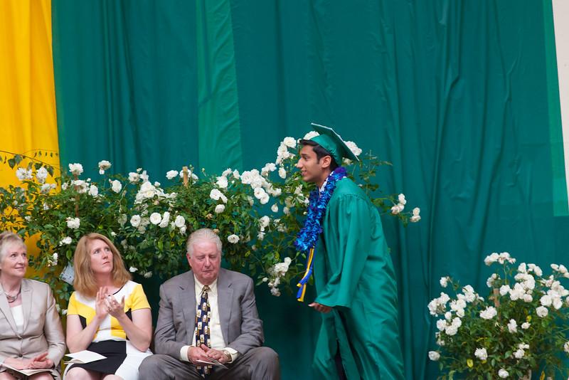 Vishal_Graduation_020.jpg