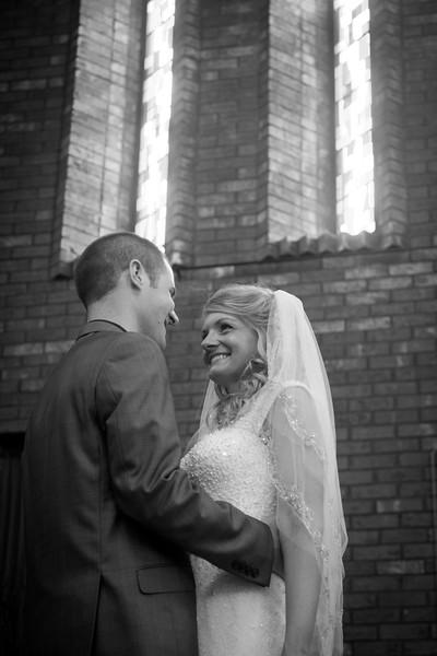 06_03_16_kelsey_wedding-4220.jpg
