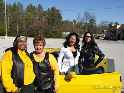 12.17.2011 Chattanooga ToyRun CW