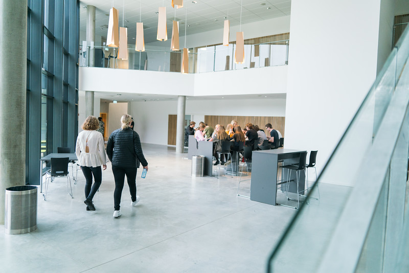 Herning_Gymnasium-48.jpg