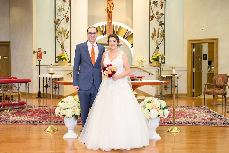 0690-Trybus-Wedding.jpg