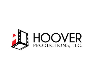 Hoover Productions, LLC.