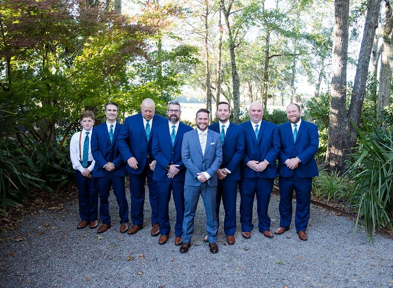 Dawson Wedding508.jpg