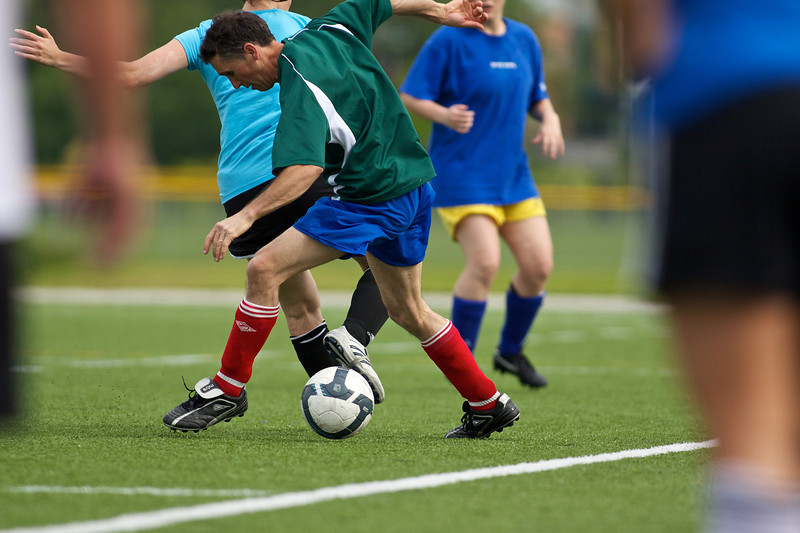 Underdog_Soccer-196.jpg
