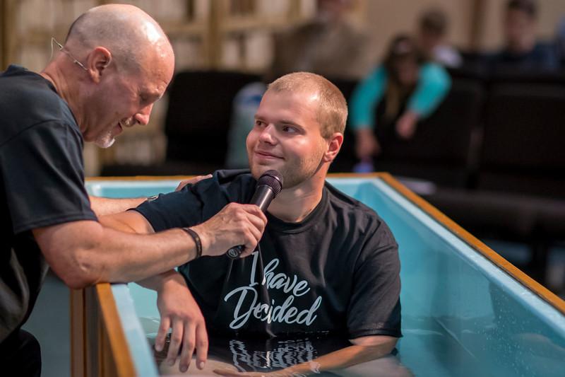 Baptism April 8 2018-138.jpg