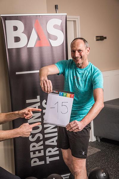 BAS-022020-1442.jpg