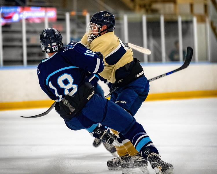 2019-02-22-ECHA-Playoffs-NAVY-vs-Villanova-134.jpg