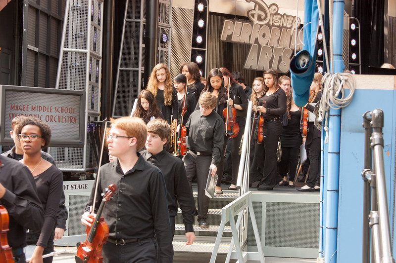 140510-Magee_band_orchastra_disney_trip-183.jpg