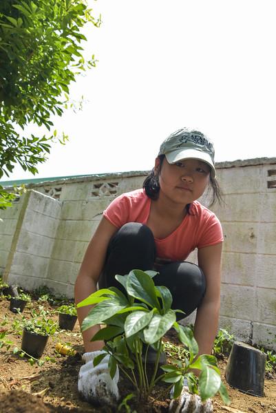 ICJC Garden Project-5355.jpg
