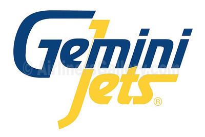 GeminiJets Models
