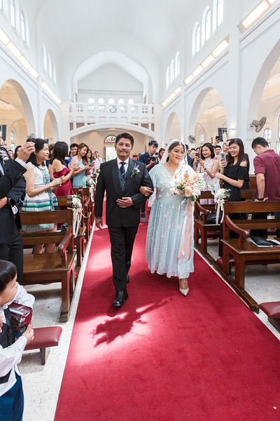 VividSnaps-Wedding-of-Herge-Teressa-049.jpg