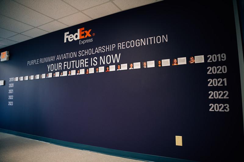 20190904_FedEx Wall-7976.jpg