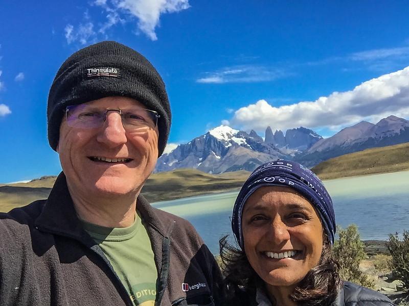 Patagonia18iphone-6987.jpg