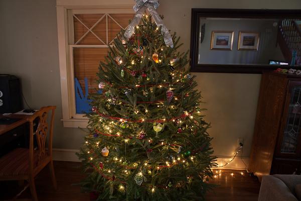 QA-12-6-12 xmas tree