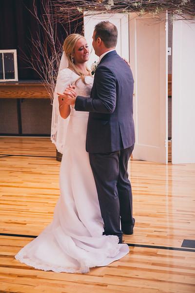 Tyler Shearer Photography Brad and Alysha Wedding Rexburg Photographer-2266.jpg