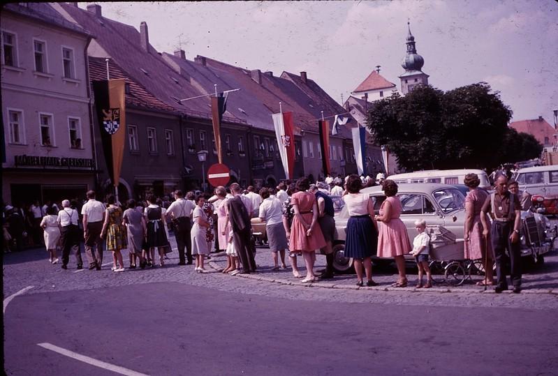 1964 04 Tirchenreuth 2.jpg