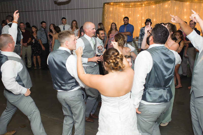 Wheeles Wedding  8.5.2017 02792.jpg