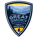 VR Great Smoky Mountains Half