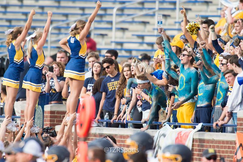 OHS Varsity Football vs Romeo 8 25 2017-1266.jpg