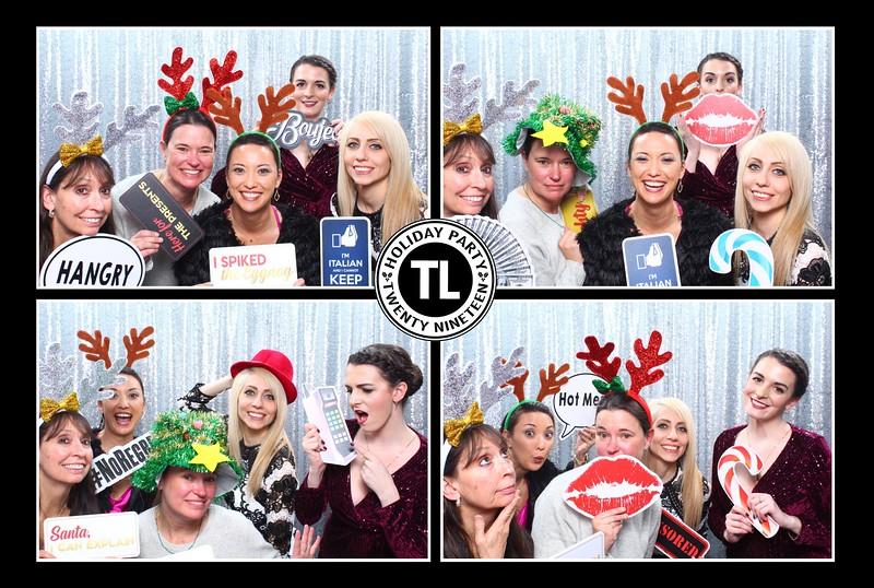 1219 TracyLocke Holiday Party - 191219_133635.jpg