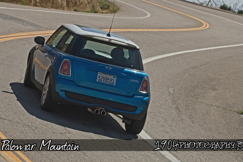 20090404 Palomar Mountain 015.jpg