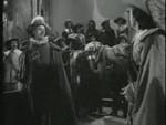 Cyrano - Hose Ferrer