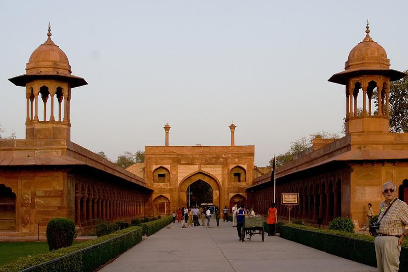 Initial Taj Entry Gate.jpg