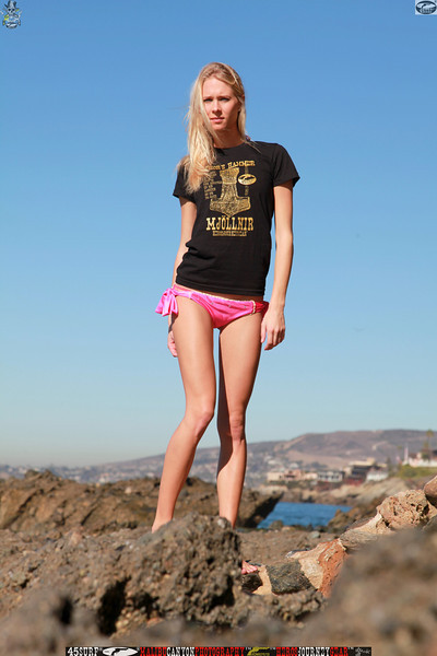 swimsuit bikini.IMG_2238.,.,..beautiful 45surf swimsuit model surf cowboy model swimsuit bikini model 429.jpg