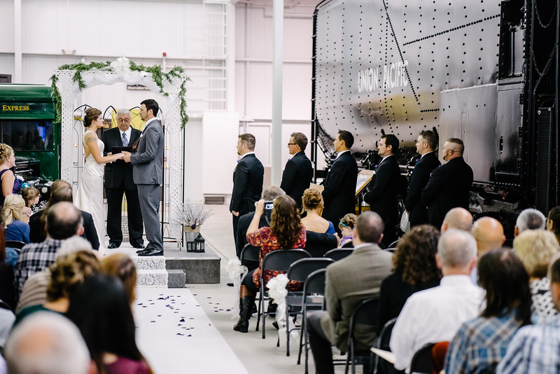 Ceremony (157 of 250).jpg