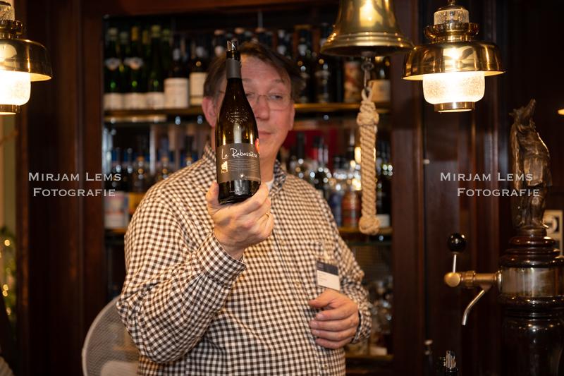 18-Wijnhandel Peeters Linkedperfekt- 30-11-18-_DSA0896.jpg