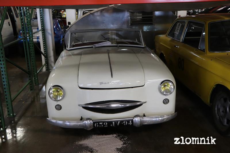 lane-motor-museum-141.JPG