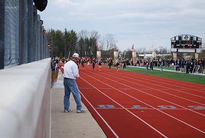 Track2011