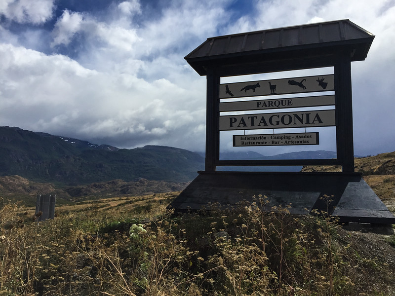 Patagonia18iphone-5862.jpg