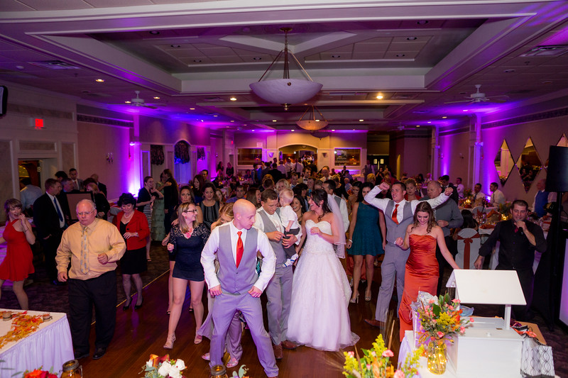 20151017_Mary&Nick_wedding-0907.jpg