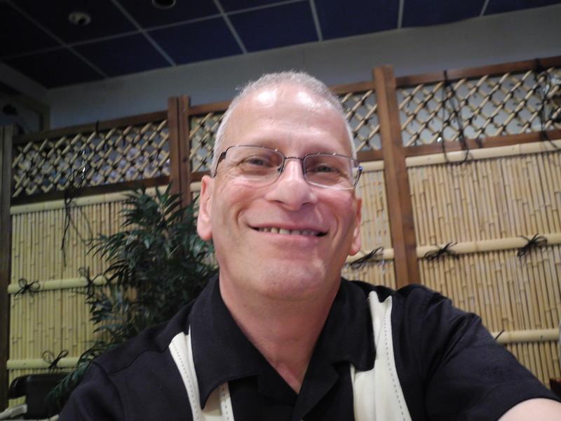 Warren Youngs Luncheon (41).JPG