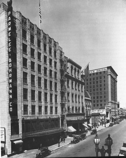 1930-CityCentertoRegionalMall-42.jpg