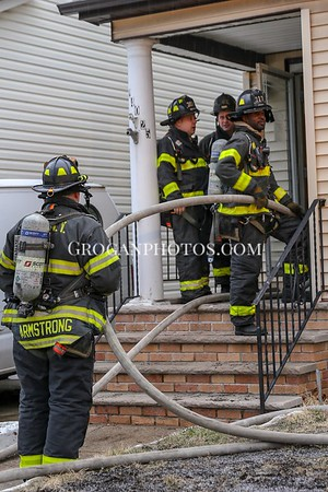 Queens Box 5920 All Hands 240-25 143 Ave 3/20/18