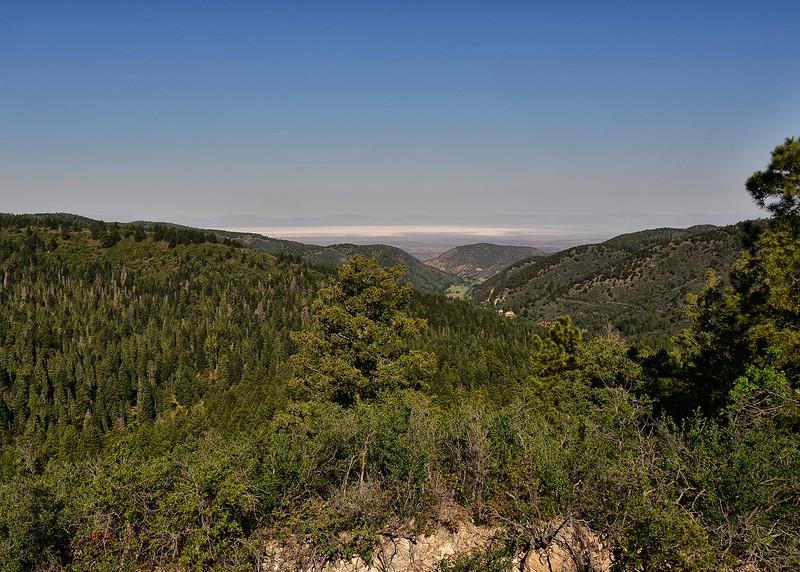 NEA_2515-7x5-Hazy Tularosa Basin.jpg