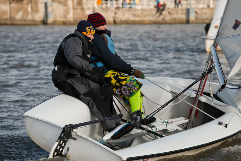 20131103-High School Sailing BYC 2013-215.jpg