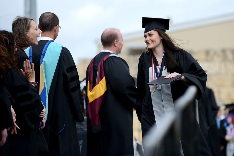 Vandegrift-HS-Graduation_028.jpg