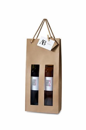 Packaging AB_Wines