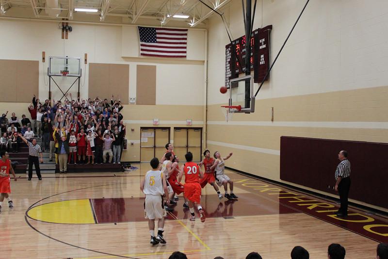 Varsity Basketball (15).JPG
