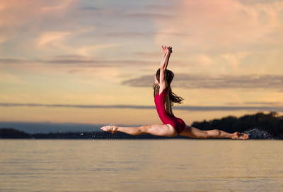 SAMPLE - Dancers 2020