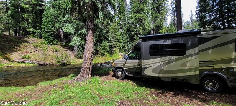 05-20-2021 Muir Creek Boondock-5.jpg