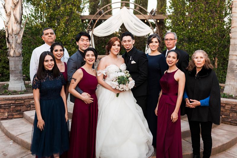 Alexandria Vail Photography Wedgewood Fresno Wedding Alexis   Dezmen532.jpg
