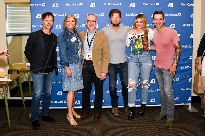 © Heather Stokes Photography - Multicare - May 10, 2019 - Meet and Greet - 16.jpg