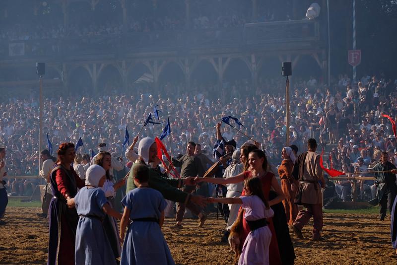 Kaltenberg Medieval Tournament-160730-118.jpg